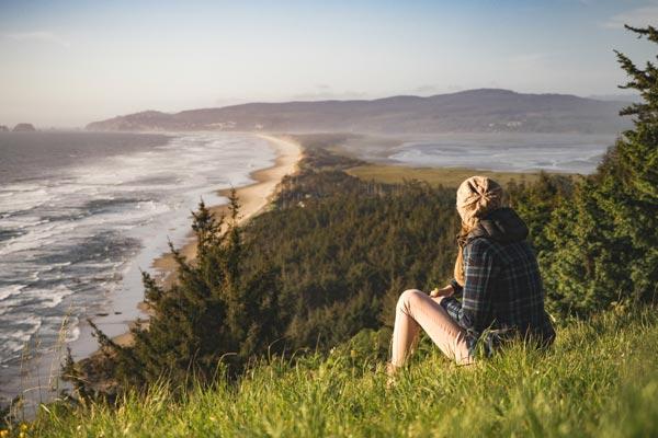 proyectando el cambio mindfulness