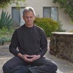 ¿Qué es la Meditacion Mindfulness?